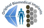 Original Biomedical Implants
